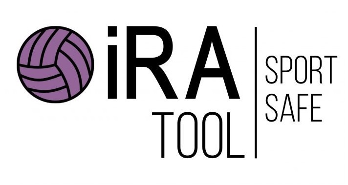 New tools for risk assessment in the sport sector
