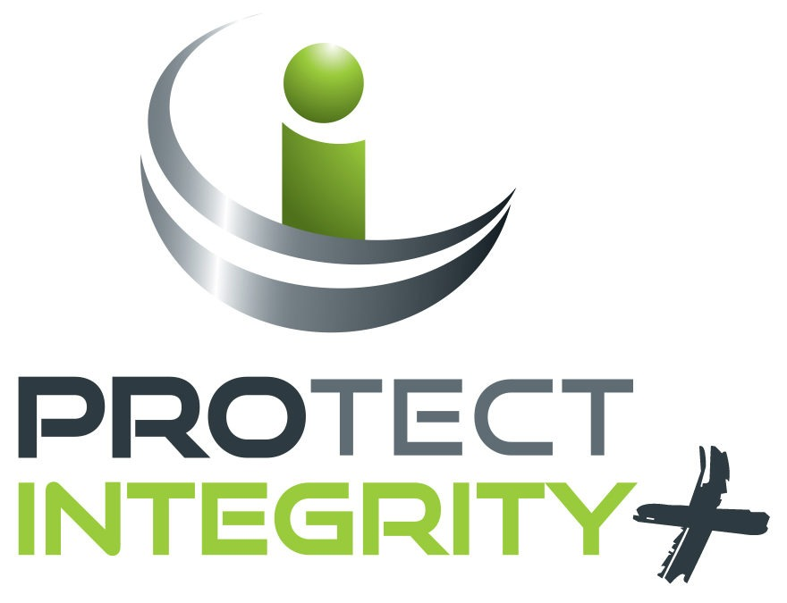 EU Athletes application PROtect Integrity+, selected for EU co-funding as part of Erasmus+ Sport Programme